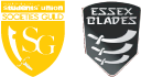 Student Unions Societies Guild and Essex Blades