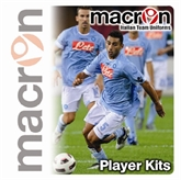 Picture for category Player Kits