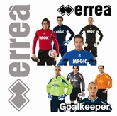Picture for category Goalkeepers