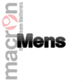 Picture for category Mens Wear