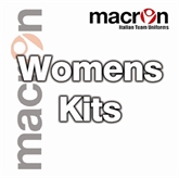 Picture for category Womens Kits