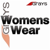 Picture for category Womens Wear
