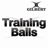 Picture for category Training Balls