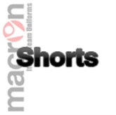 Picture for category Shorts