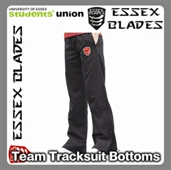 Picture of Netball Team Tracksuit Bottoms