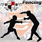 Picture for category Fencing