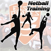 Picture for category Netball Training Kit
