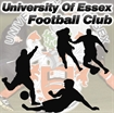 Picture for category University Of Essex FC