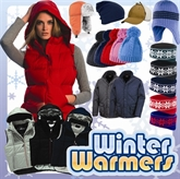 Picture for category Winter Warmers