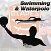 Picture for category Swimming & Waterpolo