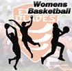 Picture for category Womens Basketball