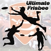 Picture for category Ultimate Frisbee