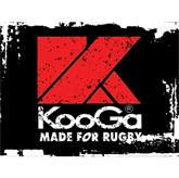 Picture for category KooGa