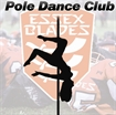 Picture for category Pole Dance Club