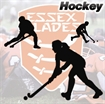 Picture for category Hockey