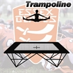 Picture for category Trampoline Club