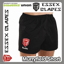 Picture of Murryfield Shorts