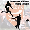 Picture for category University Of Essex Rugby League