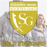 Picture for category Politics Society