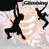 Picture for category Climbing Club