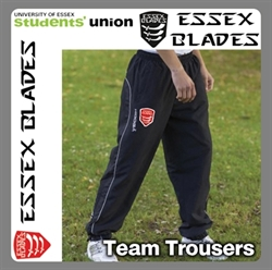 Picture of Team Trousers