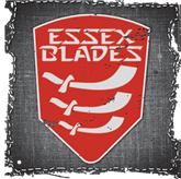 Picture for category Essex Blades