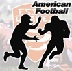 Picture for category American Football