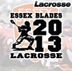 Picture for category Lacrosse