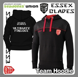 Picture of Team Hoody