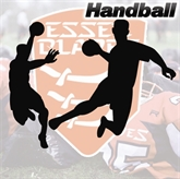 Picture for category Handball