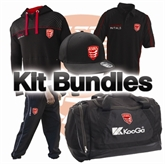Picture for category Kit Bundles