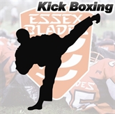 Picture for category Kick Boxing