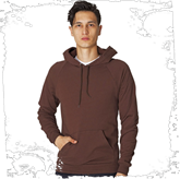 Picture for category Hoodies