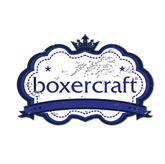 Picture for category Boxercraft