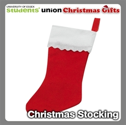Picture of Christmas Stocking