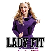 Picture for category Lady Fit