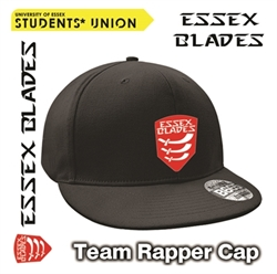 Picture of Team Rapper Cap