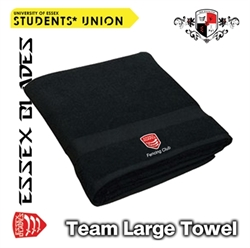Picture of Team Large Towel