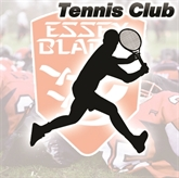 Picture for category Tennis Club