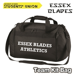 Picture of Athletics Team Kit Bag