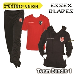 Picture of Hockey Team Bundle 1