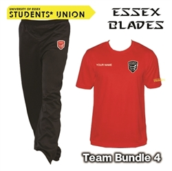 Picture of Hockey Team Bundle 4