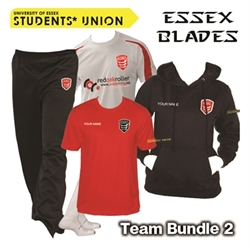 Picture of Hockey Team Bundle 2