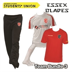 Picture of Hockey Team Bundle 3