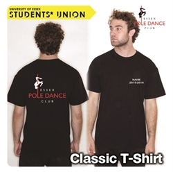Picture of Classic T-Shirt
