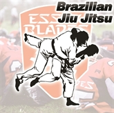 Picture for category Brazilian Jiu Jitsu