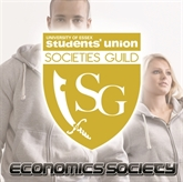 Picture for category Economics Society
