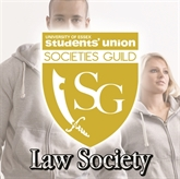 Picture for category Law Society