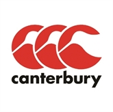 Picture for category Canterbury