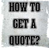 Picture for category How To Get Quote?